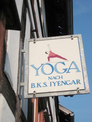 yogaschild_1480